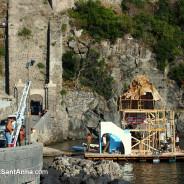 Festa di Sant'Anna 2014: inizia il countdown
