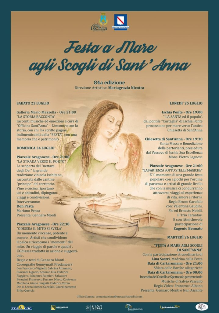 manifesto santanna 2016