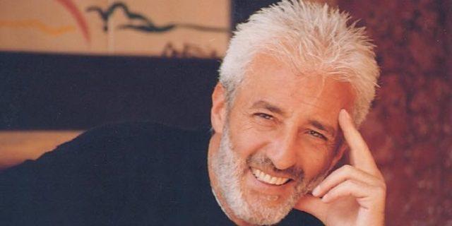 Festa di Sant'Anna 2017: sarà l'attore Patrizio Rispo a condurre la serata